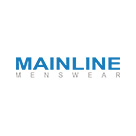 Mainline Menswear Square Logo