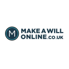 Make A Will Online Square Logo