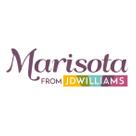 Marisota Square Logo