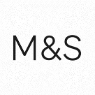 Marks & Spencer Square Logo