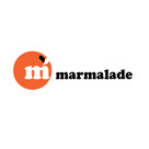 Marmalade New Driver Car Insurance Square Logo
