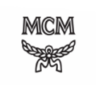 MCM UK Square Logo