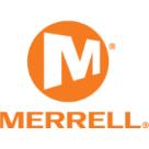 Merrell Square Logo
