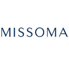 Missoma Square Logo