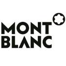 Montblanc Square Logo