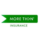 More Th>n (TopCashBack Compare) Square Logo