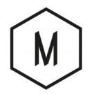 Motley London Square Logo