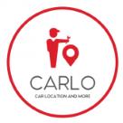 My Carlo Square Logo