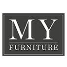 MY-Furniture Square Logo