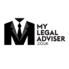 My Legal Adviser, finding a lawyer made easy Square Logo