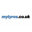 mytyres.co.uk Square Logo