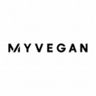 myvegan Square Logo