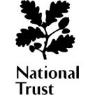 National Trust Holidays Square Logo