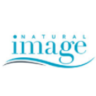 Natural Image Wigs Square Logo