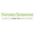 Nature's Sunshine Products Square Logo