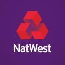 NatWest Clear Rate Platinum Card Square Logo