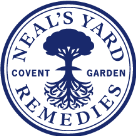 Neals Yard Remedies Square Logo