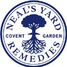 Neals Yard Remedies Square Logo