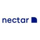 Nectar Sleep Square Logo
