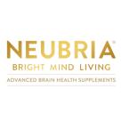 Neubria  Square Logo