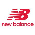 New Balance Square Logo