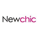 Newchic UK Square Logo