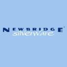Newbridge Silverware Square Logo