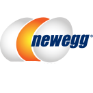 Newegg Square Logo