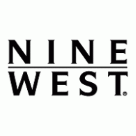 Nine West Square Logo