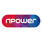 npower Square Logo