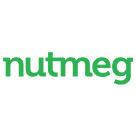 Nutmeg Stocks and Shares ISA Square Logo