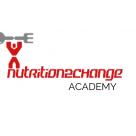 Nutrition2change Square Logo