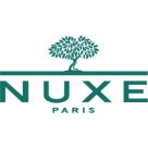 Nuxe Square Logo