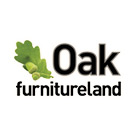 Oak Furnitureland Square Logo