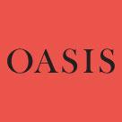 Oasis Square Logo