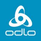 Odlo Square Logo