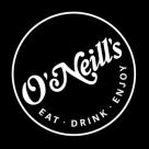 Oneills Table Bookings Square Logo