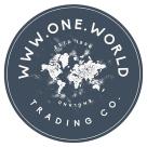 One World Trading Square Logo