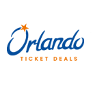 Orlando Ticket Deals Square Logo