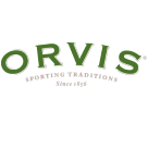 Orvis Square Logo