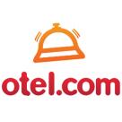 Otel.com Square Logo