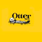 OtterBox Square Logo