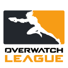 Overwatch League Square Logo