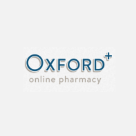 Oxford Online Pharmacy Square Logo