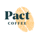 Pact Coffee Square Logo