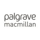 Palgrave Macmillan Square Logo