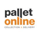 PalletOnline Square Logo