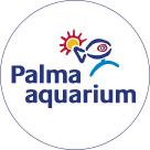 Palma Aquarium Square Logo