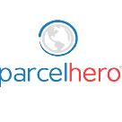 Parcel Hero Square Logo