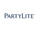 Partylite Square Logo